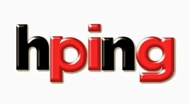 hping