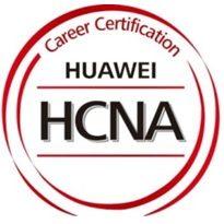 huawei-hcna-certification