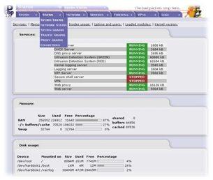 ipcop-firewall