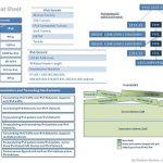ipv6-cheat-sheet