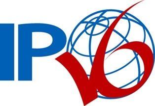 ipv6-course-ipcisco