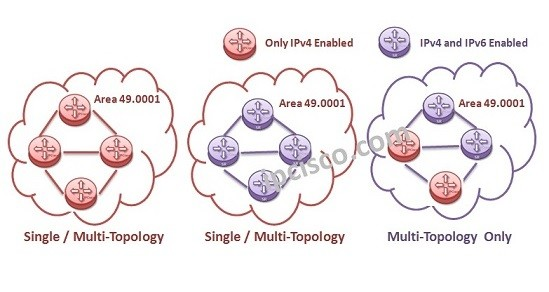 isis-single-multi-topology-sfp-restriction2