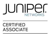juniper-JNCIA-certification