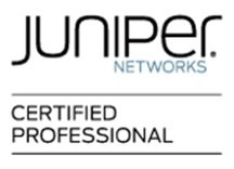 juniper-JNCIP-certification