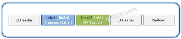 mpls-labels