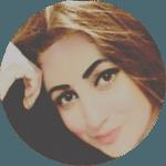 nafisa 150x150 - Nafisa Zafar Raja🇵🇰