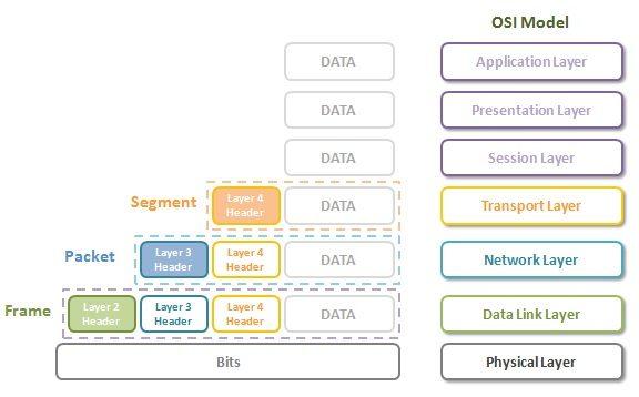 osi-model-headers