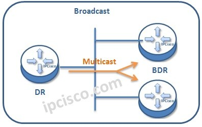 ospf-broadcast-networks