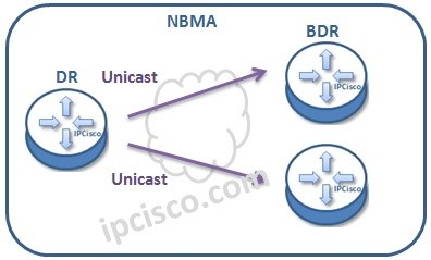 ospf-nbma-networks