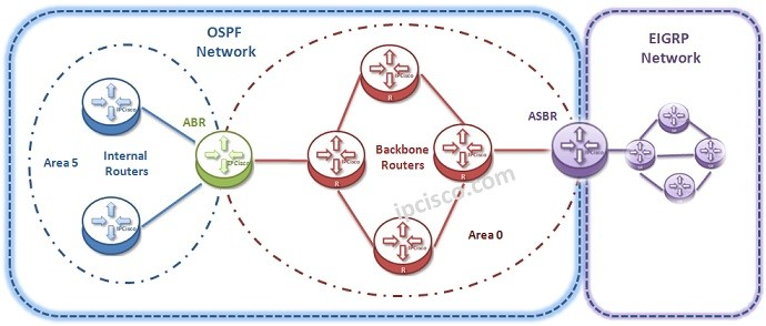 ospf-router-types-k