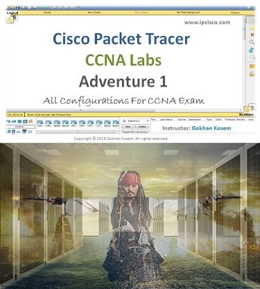 packet-tracer-ccna-adventure-1