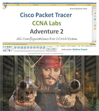 packet-tracer-ccna-adventure-2