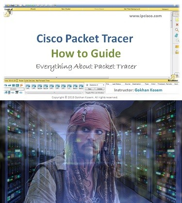 packet-tracer-how-to-guide