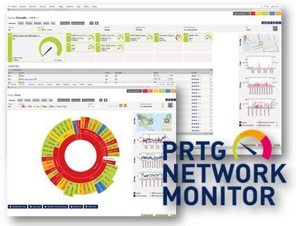 prtg-network-monitoring