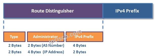 route-distinguisher-bits