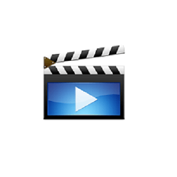 video-courses