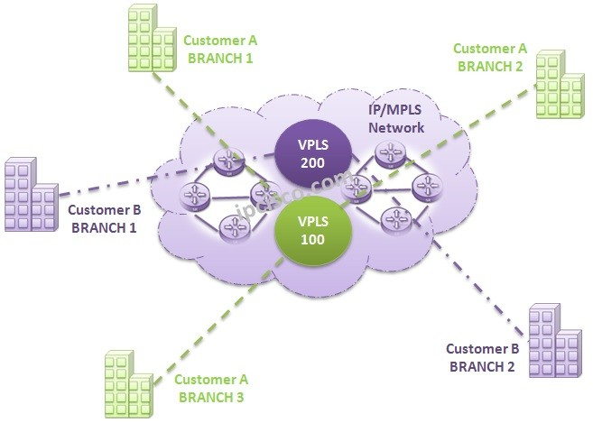 vpls-architecture-ipcisco
