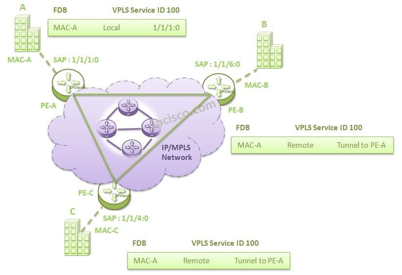 vpls-mac-learning-3