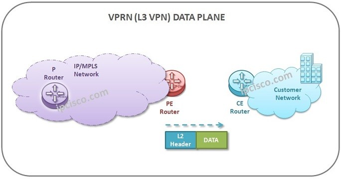 l3-vpn-data-plane-process