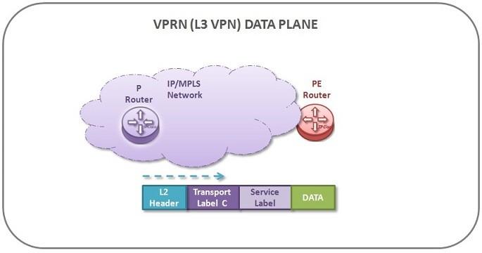 l3-vpn-data-plane