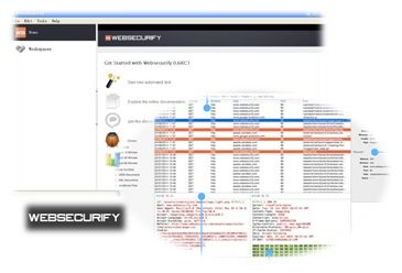 web-securify