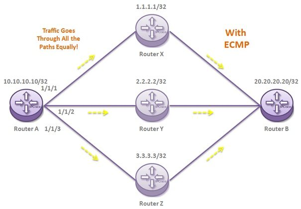 with-ecmp